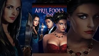 Download April Fool's Day Video