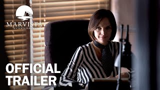 Download A Teacher's Obsession - Official Trailer - MarVista Entertainment Video