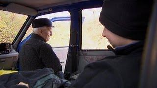 """Download Mieszkanie w samochodzie, """"Fakty″ 14.11.2012 Video"""