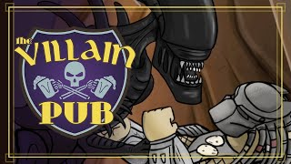 Download Villain Pub - To Battle!!! Video