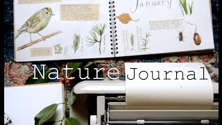 Download Nature Journal [DECEMBER • JANUARY] Video