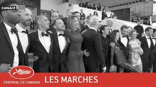 Download 120 BATTEMENTS PAR MINUTES - Les Marches - VF - Cannes 2017 Video