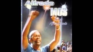 Download Botswana Music-Alfredo Mos Mafelo a beke Video