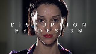Download Disruption by Design: The Ernie Ball Music Man St. Vincent Signature Guitar Video