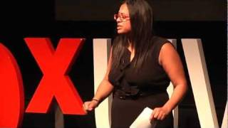 Download TEDxUW - Tanya De Mello - Here's how you get a job at the UN Video