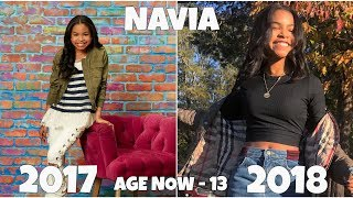 Download Disney Channel Famous Stars Real Name and Age 2018 Video