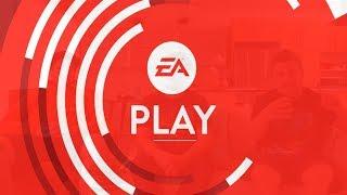 Download Ilyen volt az EA Play 2018 - E3 2018 konferenciák #1 Video