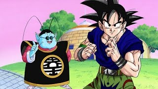 Download Dragon Ball Super Episode 68 ″Goku Summons The Eternal Dragon″ - Predictions Video