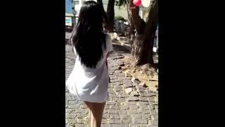 Download PEDIDO DE NAMORO SURPRESA ( CRIATIVO ) Video