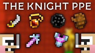 Download RotMG: INSANE Dream Knight PPE Video