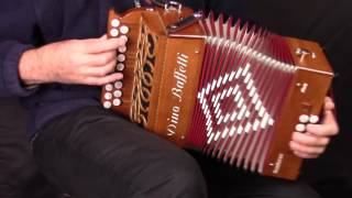 Download Two Jigs from the Isle of Man - Anahata, melodeon Video