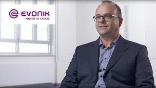 Download Your Competitive Advantage - Andreas Meudt   Evonik Video