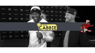 Download Late Night Cabbie: Wet and Wilder Video