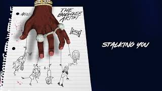 Download A Boogie Wit Da Hoodie - Stalking You Video