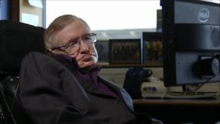 Download Stephen Hawkings, video message for the UNESCO New Delhi Conference 2014 Video