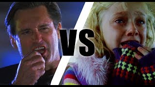 Download Independence Day vs. War of the Worlds Video