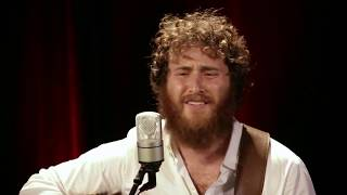 Download Mike Posner at Paste Studio NYC live from The Manhattan Center Video