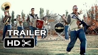Download Narco Cultura Official Trailer #1 (2013) - Documentary HD Video