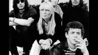 Download Velvet Underground - Pale Blue Eyes Video