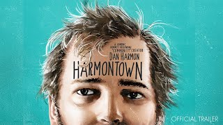 Download Harmontown (Official Trailer) Video