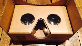 Download How to watch 360° YouTube videos on your Google Cardboard Video