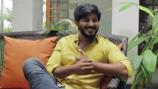 Download Jomon Talks - The Cute Smile | Dulquer Salmaan On Jomonte Suviseshangal Video