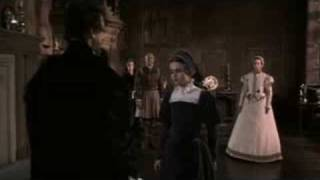 Download Lady Jane (1986) Part 3/14 Video
