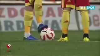Download Yeni Malatyaspor 1-2 Eskişehirspor   Maç Özeti HD Video
