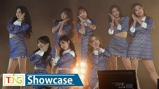 Download [풀영상] Lovelyz(러블리즈) 'Twinkle'(종소리) Showcase (쇼케이스, Fall in Lovelyz) Video
