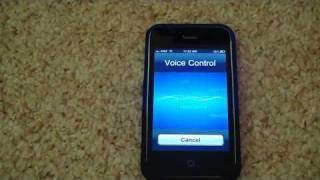 Download iPhone 3GS: Tips, tricks, and features. Video