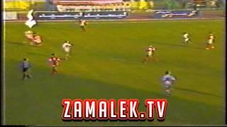 Download اهداف الشرقية و الزمالك موسم 1998 1999 Video