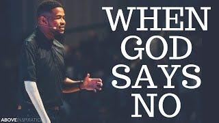 Download Tragedy into Triumph - Inky Johnson Inspirational & Motivational Video Video