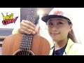 Download [미기쇼] #917 MIGI SHOW Video
