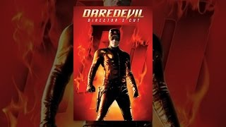 Download Daredevil (Director's Cut) Video