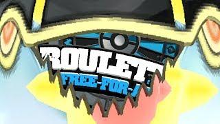 Download i love vore (RFFA 4.0) Video