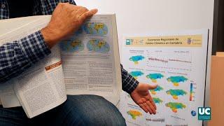 Download Atlas interactivo IPCC Video