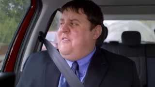 Download You're The Voice - Peter Kay's Car Share: Episode 6 Preview - BBC One Video