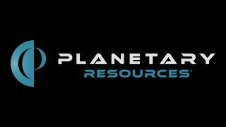 Download The Market and the Mission of Planetary Resources Video