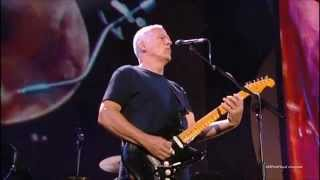 Download Pink Floyd - ″ Money ″ Waters / Gilmour / Mason/ Wright Video