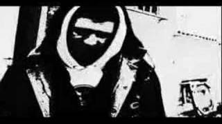 Download Tonyo San feat. LD Pistolero - Frekvencii (Official Video 2008) Video