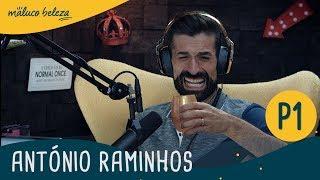 Download António Raminhos : P1 : Maluco Beleza Video