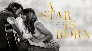 Download A Star Is Born - London Premiere Video