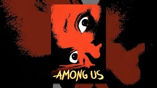 Download Among Us Video