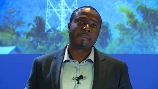 Download The Poverty Paradox: Why Most Poverty Programs Fail And How To Fix Them | Efosa Ojomo | TEDxGaborone Video