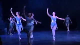 Download Leo Delibes - Sylvia (ballet) - Act I: Valse lente Video