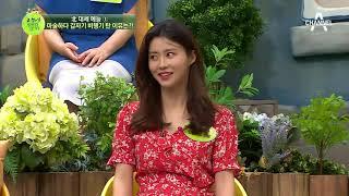 Download 북한에도 예능프로그램이 있다?! 북한 대세 예능은~? Video