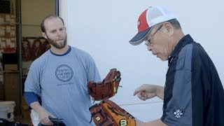 Download Red Sox: Wilson Glove Day 2014 Video