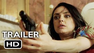 Download The Spy Who Dumped Me Official Trailer #2 (2018) Mila Kunis, Kate McKinnon Action Comedy Movie HD Video
