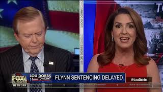 Download Judge in Flynn case was confused during part of hearing: Sara Carter Video