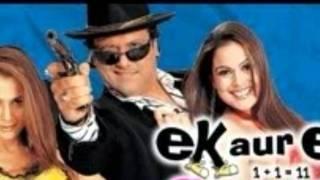 Download Ek Aur Ek Gyarah [Full Song] (HD) With Lyrics - Ek Aur Ek Gyarah Video